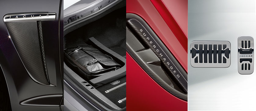 site index sports sedans official jaguar merchandise cars usa suvs