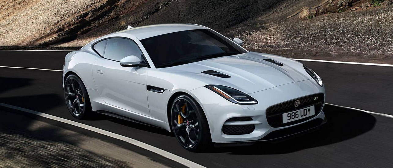 2020 jaguar f-type | 2020 jaguar models for sale