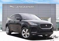 2019 Jaguar E-PACE SUV