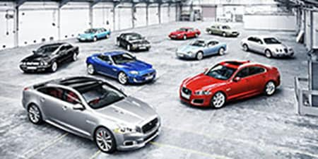 Tips For Buying A Used Jaguar In Dallas At Park Place Jaguar DFW
