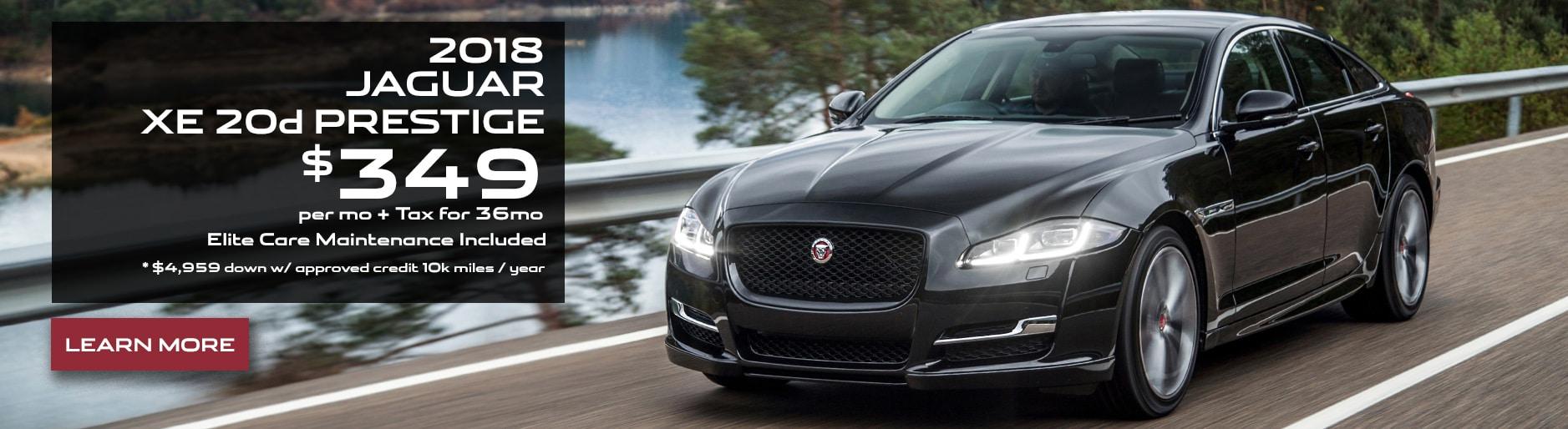 me dealers near automatic wa type seattle f coupe in dealer jaguar lynnwood