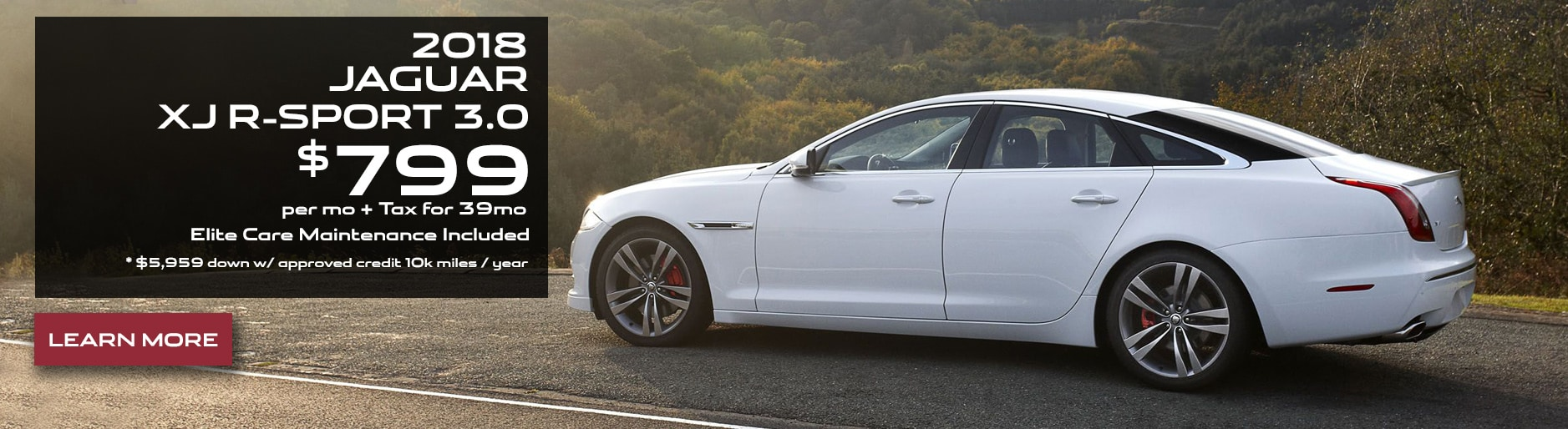 land new near s at sportbrake jaguar dealer rover me video xf dealership awd detail