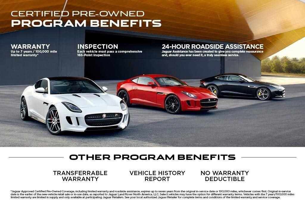 ... Certified Pre Owned 2018 Jaguar XE 25t Sedan For Sale San Diego ...