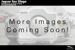Used 2018 Jaguar E-PACE S SUV in San Diego