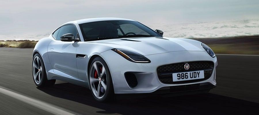 2019 jaguar f type review specs features union city ga rh jaguarsouthatlanta com  2019 jaguar f type svr convertible review