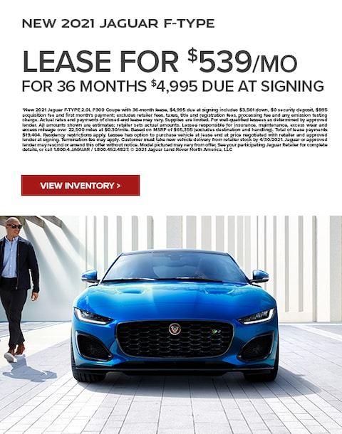 ftype special