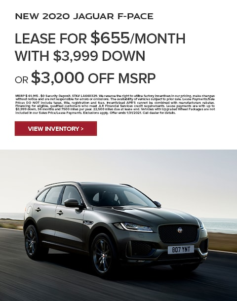 FPACE SPECIAL