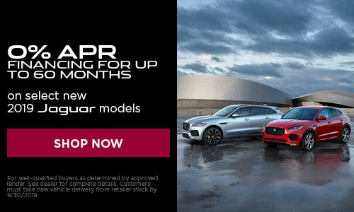 July 0% APR for 60 months