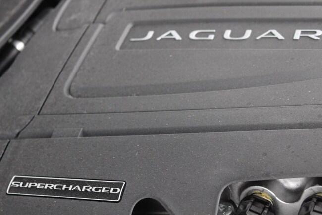 New 2018 Jaguar Xe 35t Portfolio Limited Edition For Sale