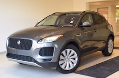 New 2020 Jaguar E-PACE SE SUV for Sale in Fife WA