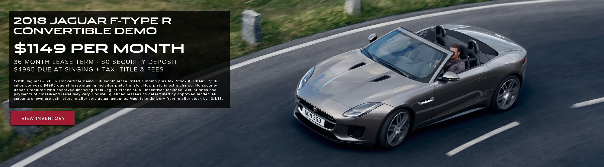 Troy Jaguar New Pre Owned Jaguar Cars