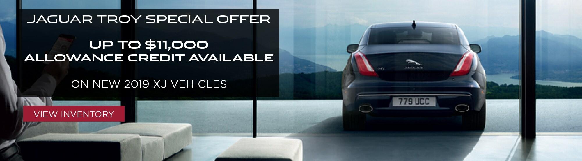 Jaguar Of Troy >> Jaguar Of Troy Upcoming New Car Release 2020
