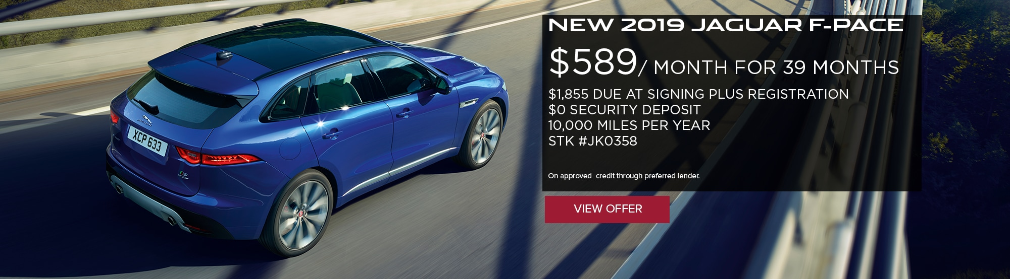 Jaguar Of Troy >> Troy Jaguar New Pre Owned Jaguar Cars