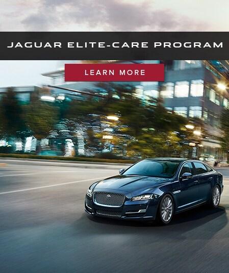 Used Jaguar F Type: New Jaguar & Used Car Dealer In Tulsa, OK Jaguar Tulsa