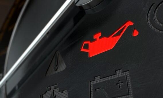 Jaguar F-PACE Dashboard Lights Cleveland, OH | Westside Jaguar