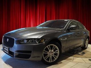 Used Luxury Cars Cleveland Oh Jaguar Westside