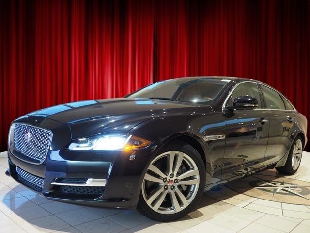 New Featured Jaguar Cars For Sale Near Solon Oh Westside Jaguar Of
