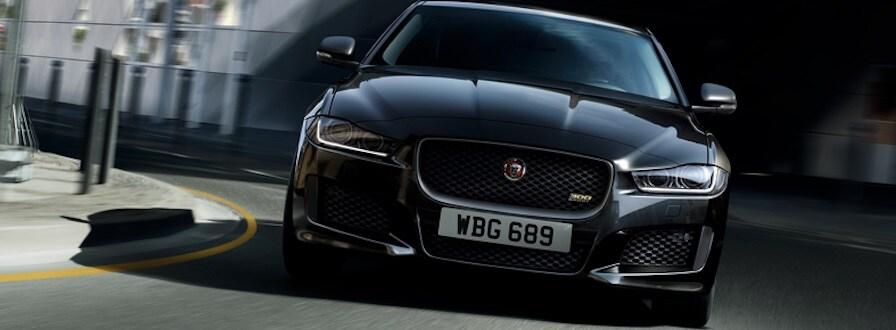 Used Luxury Cars Cleveland Oh Westside Jaguar Of Cleveland