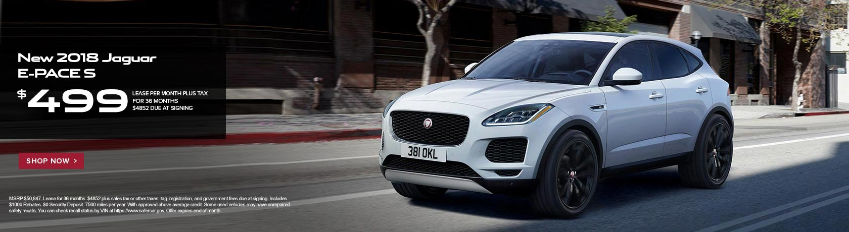 cpo nearest jaguar dealership certified driving park owned dealer pre place