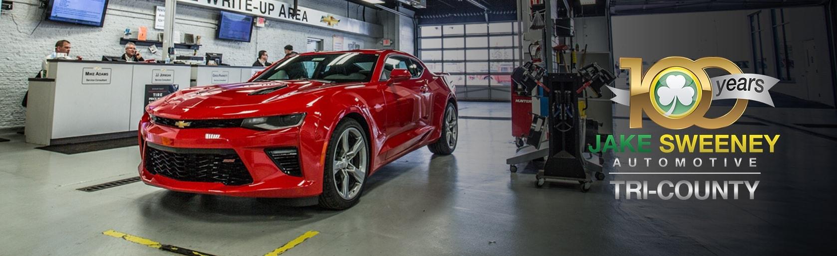 Jake Sweeney Mazda >> Jake Sweeney Automotive - New And Used Cars, Trucks, And ...