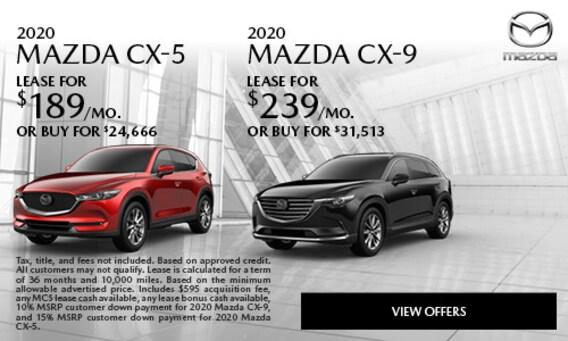 Mazda Dealers Cincinnati >> Jake Sweeney Mazda West New Mazda Dealership In Cincinnati Oh