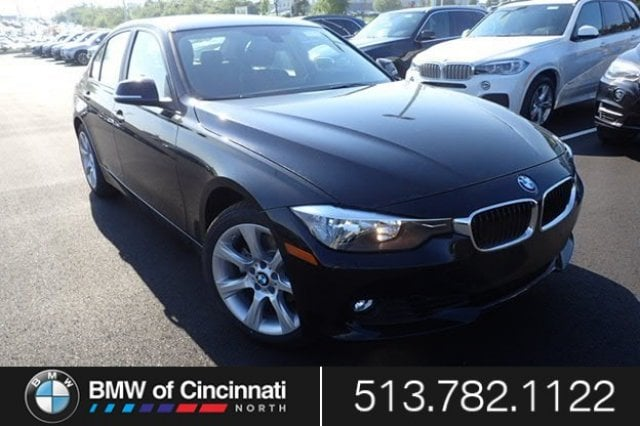 Jake Sweeney Bmw >> Red Tag Blow Out | BMW of Cincinnati North