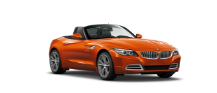 BMW Z4 maintenance in Cincinnati