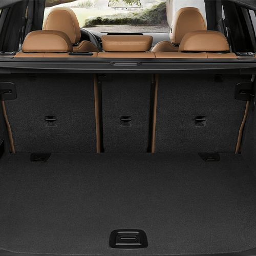 BMW X3 Vs AUDI, ACURA & MERCEDES