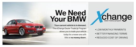 Jake Sweeney Bmw >> Cincinnati Bmw Vehicle Exchange Jake Sweeney Bmw Xchange