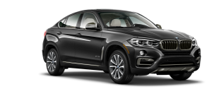 BMW X6 maintenance in Cincinnati