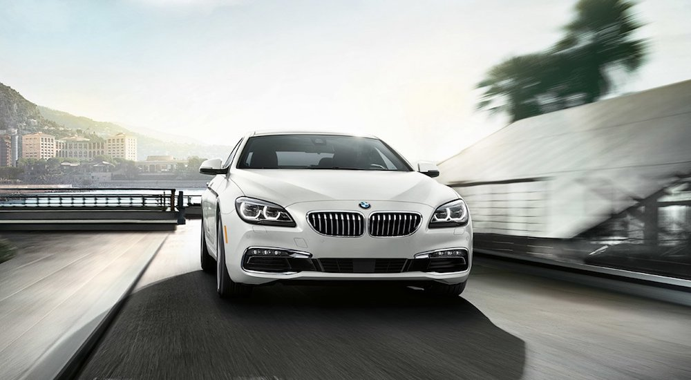 Bmw Dealer Near Me >> Bmw Dealership Near Me Bmw Of Cincinnati North