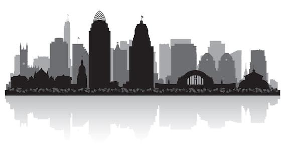 Bmw Of Cincinnati North Bmw Of Cincinnati North