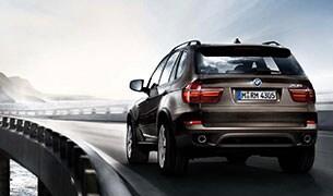 Jake Sweeney BMW >> BMW 100k MILE CAR CLUB   BMW of Cincinnati North