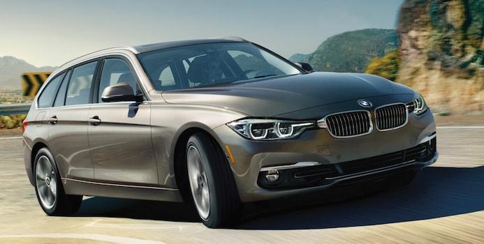 Jake Sweeney BMW >> BMW of Cincinnati North   New BMW dealership in Cincinnati ...