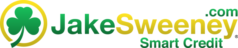Jake Sweeney SmartCredit