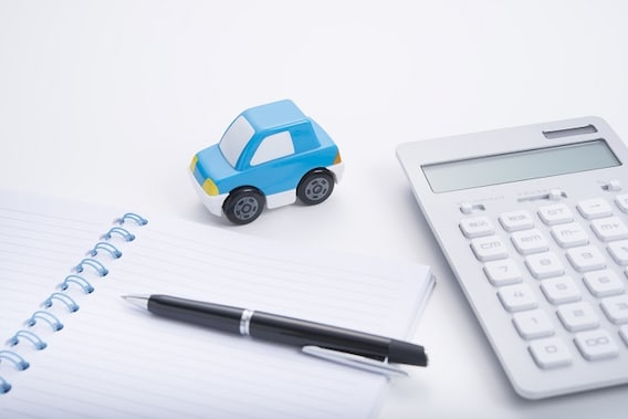 Finance Your Used Car Used Car Dealerships Near Me