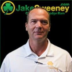 Jake Sweeney Jeep >> Meet Our Staff | RAM Dealership Near Me | Cincinnati, OH
