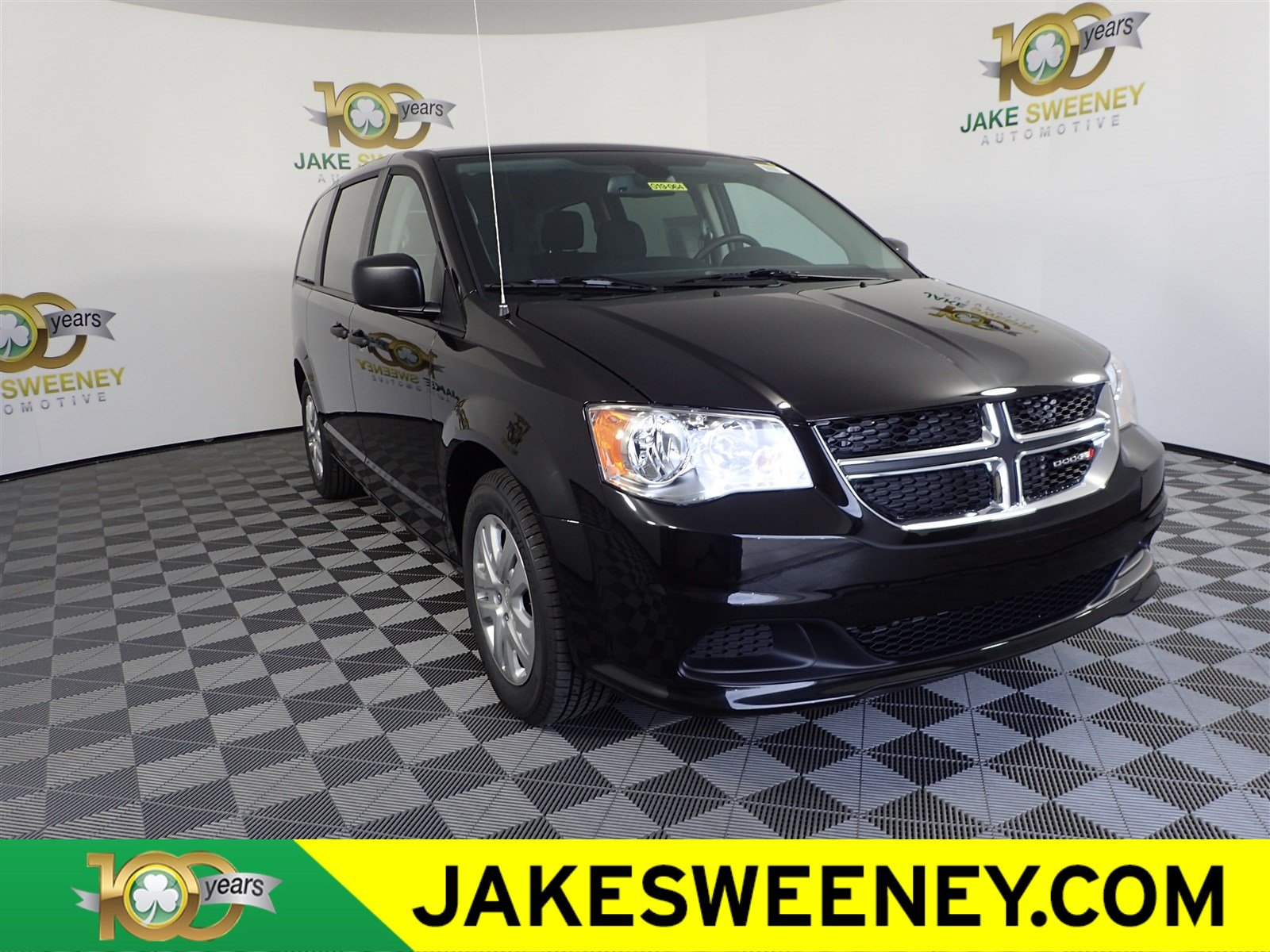 Jake Sweeney Dodge >> Jake Sweeney New And Used Cars For Sale In Cincinnati