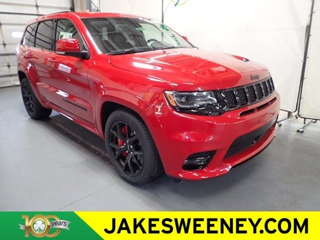Jake Sweeney Dodge >> New Cars For Sale Jake Sweeney Chrysler Dodge Jeep Ram