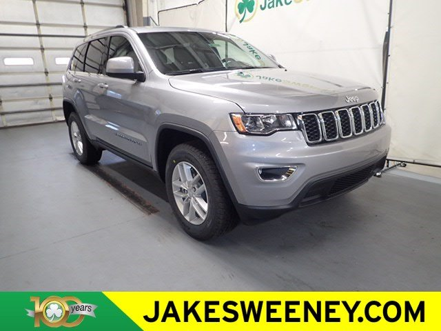 Used Cars Cincinnati >> Used Cars For Sale Cincinnati Oh Dealer Jake Sweeney