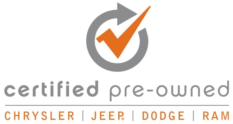why certified jake sweeney chrysler jeep dodge ram. Black Bedroom Furniture Sets. Home Design Ideas