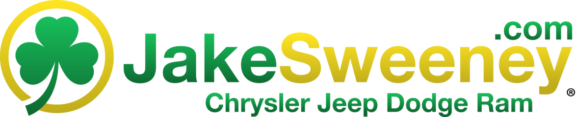 Jake Sweeney Chrysler Jeep Dodge Ram