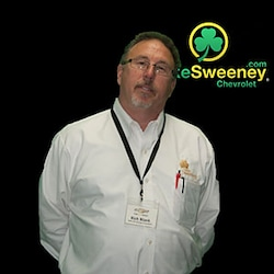Jake Sweeney Chevy >> Jake Sweeney Chevy Staff | Chevrolet Dealer in Cincinnati