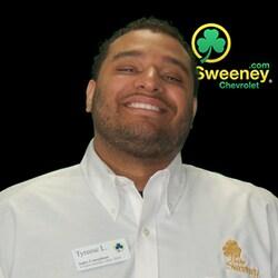Jake Sweeney Chevrolet >> Jake Sweeney Chevy Staff | Chevrolet Dealer in Cincinnati