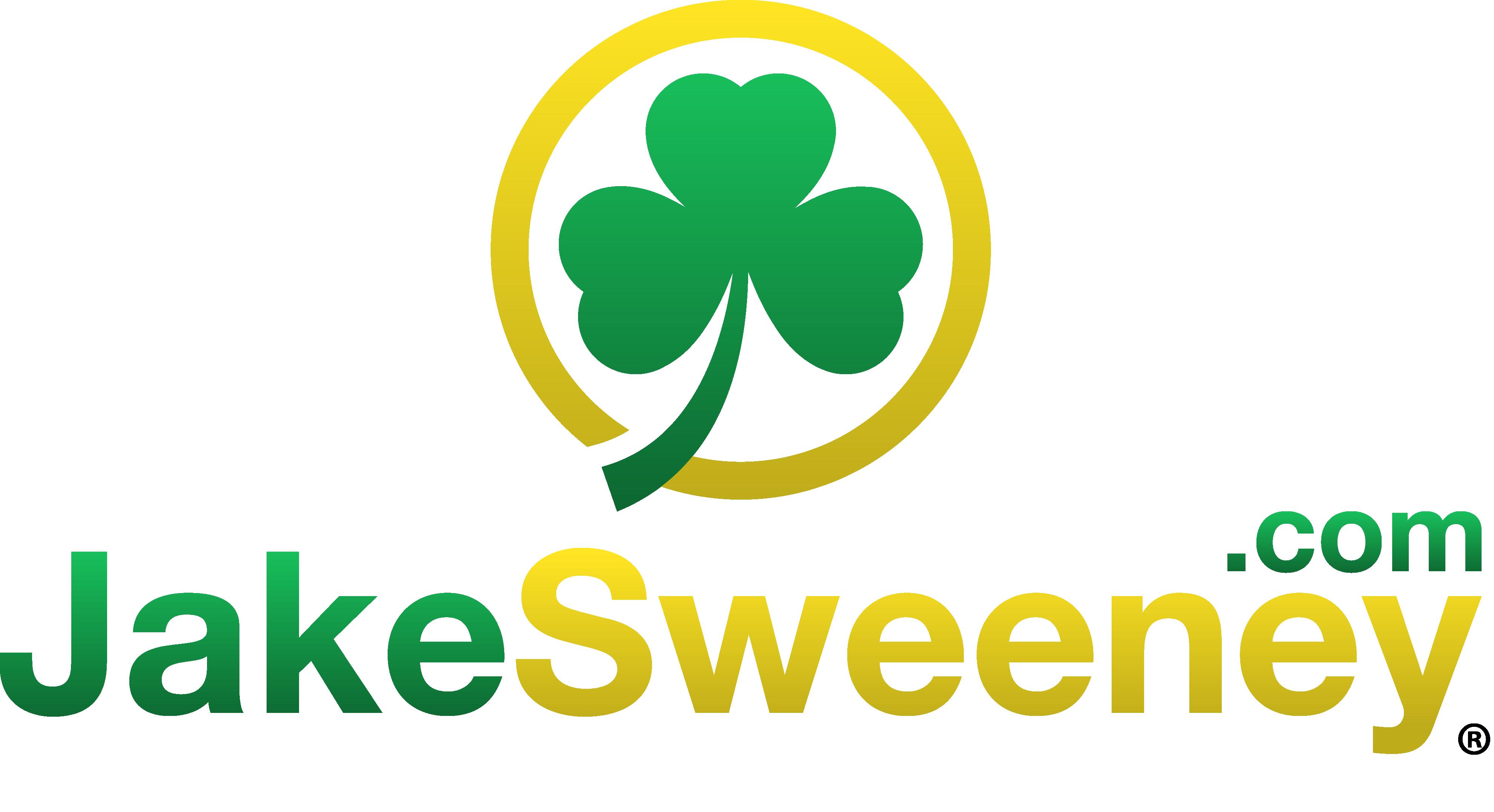Jake Sweeney Chevrolet Used Cars