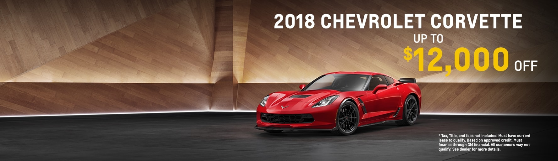 Jake Sweeney Tri County >> Jake Sweeney Chevy® | New and Used Cincinnati Chevrolet Dealer