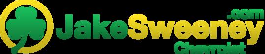 Jake Sweeney Chevrolet