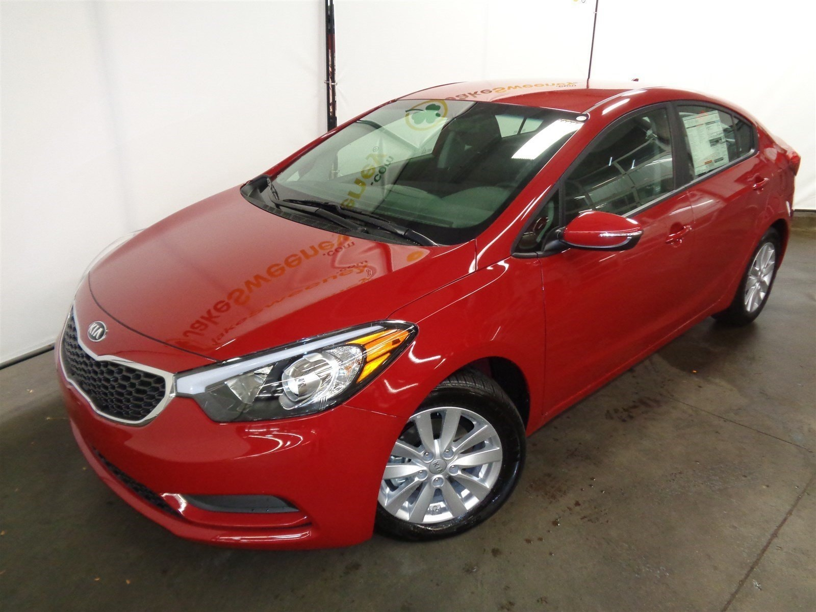 5 Miles Cars For Sale >> Featured Used Cars Fiat Cars For Sale Near Mason Oh