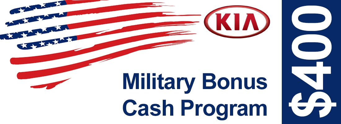 jake sweeney kia military discount rh sweeneykia com