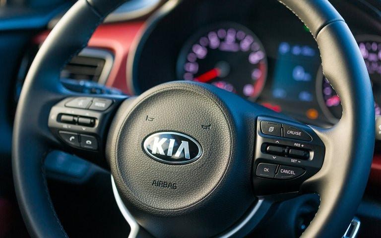 Kia Dealer Near Me >> Take A Test Drive Kia Dealers Near Me Serving Burlington Ky